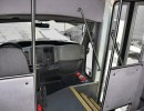 Used 2013 International Mini Bus Shuttle / Tour Starcraft Bus - Fontana, California - $29,995