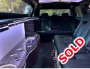Used 2016 Chrysler Sedan Stretch Limo Springfield - Orange Beach, Alabama - $49,900