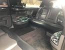 Used 2007 Chrysler Sedan Stretch Limo Krystal - Cranberry Twp, Pennsylvania - $9,999