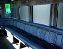 New 2019 Ford Transit Mini Bus Limo Starcraft Bus - Kankakee, Illinois - $79,500