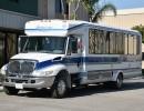 Used 2006 International Mini Bus Shuttle / Tour ElDorado - Fontana, California - $24,995