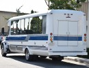 Used 2006 International Mini Bus Shuttle / Tour ElDorado - Fontana, California - $22,995