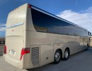 Used 2003 Setra Coach Motorcoach Shuttle / Tour , Colorado - $45,995