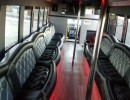 Used 2011 Ford F-650 Mini Bus Limo  - Las Vegas, Nevada - $29,999