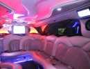 Used 2008 Cadillac Escalade SUV Stretch Limo  - Winona, Minnesota - $23,000