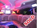 Used 2008 Cadillac Escalade SUV Stretch Limo  - Winona, Minnesota - $23,000
