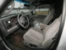Used 2004 Ford Excursion SUV Stretch Limo  - Winona, Minnesota - $7,900