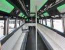 Used 2014 Freightliner MB Mini Bus Limo Ameritrans, Colorado - $74,995