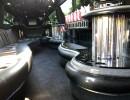 Used 2007 Cadillac Escalade SUV Stretch Limo Coastal Coachworks - Sacramento, California - $22,000