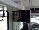 Used 2017 Ford E-450 Mini Bus Shuttle / Tour Glaval Bus - Oregon, Ohio - $44,000