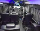Used 2016 Mercedes-Benz Sprinter Van Shuttle / Tour First Class Customs - Fontana, California - $59,995