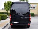 Used 2014 Mercedes-Benz Sprinter Van Limo First Class Customs - Fontana, California - $37,995
