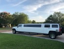 Used 2008 Hummer H3 SUV Stretch Limo Springfield - Killeen, Texas - $50,000