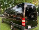 Used 2016 Mercedes-Benz Sprinter Van Limo Springfield - Union, Missouri - $74,999
