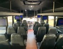 Used 2014 Ford E-450 Mini Bus Shuttle / Tour Starcraft Bus - new port richey, Florida - $31,500