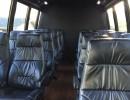 Used 2014 Ford E-450 Mini Bus Shuttle / Tour Federal - rolling meadows, Illinois - $29,500