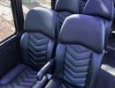 Used 2019 Ford E-450 Mini Bus Shuttle / Tour Grech Motors - Charleston, South Carolina    - $78,000