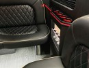 Used 2019 Ford E-450 Van Limo First Class Customs - Charleston, South Carolina    - $96,301
