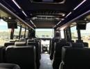 Used 2016 Ford F-550 Mini Bus Shuttle / Tour Grech Motors - Phoenix, Arizona  - $72,000