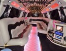 2007, Chrysler Aspen, SUV Limo, Executive Coach Builders