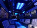 Used 2014 Freightliner M2 Mini Bus Limo Tiffany Coachworks - Clifton, New Jersey    - $96,500