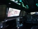 Used 2013 Lincoln MKT Sedan Stretch Limo Executive Coach Builders - Mt Laurel, New Jersey    - $23,900