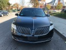 2019, Lincoln MKT, Sedan Stretch Limo, Executive Coach Builders