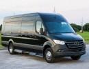 New 2019 Mercedes-Benz Sprinter Van Limo Executive Coach Builders - Mt Laurel, New Jersey    - $102,000