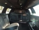 Used 2011 Lincoln Town Car L Sedan Stretch Limo  - Fort Collins, Colorado - $8,250