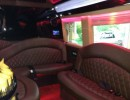 Used 2015 Mercedes-Benz Sprinter Van Limo Executive Coach Builders - McHenry, Illinois - $40,000