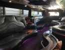 Used 2007 Hummer H2 SUV Stretch Limo Krystal - Live Oak, California - $26,000