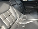 Used 2010 Lexus LX 570 SUV Stretch Limo Pinnacle Limousine Manufacturing - Almaty - $65,000
