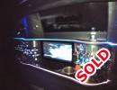 Used 2013 Lincoln MKT Sedan Stretch Limo Executive Coach Builders - Winona, Minnesota - $21,500