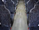 New 2018 Freightliner Coach Mini Bus Shuttle / Tour Starcraft Bus - Mesa - $112,000