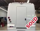 Used 2016 Freightliner M2 Mini Bus Shuttle / Tour Grech Motors - Anaheim, California - $82,500