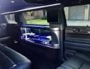 Used 2016 Lincoln MKT Sedan Stretch Limo Royale - West Monroe, Louisiana - $45,000