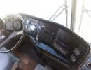 New 1995 Van Hool C2045 Van Limo American Limousine Sales - Los angeles, California - $23,995