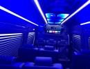 Used 2019 Mercedes-Benz Sprinter Van Shuttle / Tour Grech Motors - san jose, California - $100,000