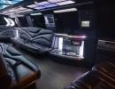 Used 2015 Ford Expedition EL Sedan Stretch Limo Pinnacle Limousine Manufacturing - scottsdale, Arizona  - $43,000