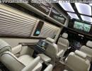 New 2020 Mercedes-Benz Sprinter Van Limo Midwest Automotive Designs - Elkhart, Indiana    - $224,995