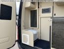 New 2020 Mercedes-Benz Sprinter Van Limo Midwest Automotive Designs - Elkhart, Indiana    - $229,995