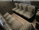 Used 2020 Mercedes-Benz Sprinter Van Limo Midwest Automotive Designs - Elkhart, Indiana    - $126,800
