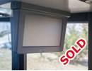 Used 2014 Ford F-550 Mini Bus Shuttle / Tour Grech Motors - Anaheim, California - $25,900