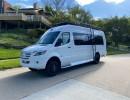 2020, Mercedes-Benz Sprinter, Motorcoach Shuttle / Tour, Midwest Automotive Designs