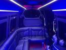 Used 2019 Mercedes-Benz Sprinter Van Limo Grech Motors - Vacaville, California - $71,000