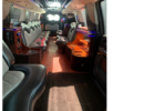 Used 2007 Cadillac Escalade ESV SUV Stretch Limo Craftsmen - Goshen, Indiana    - $20,000