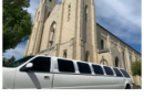 Used 2000 Lincoln Navigator SUV Stretch Limo Westwind - Goshen, Indiana    - $10,000