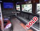 Used 2015 Mercedes-Benz Sprinter Van Limo Battisti Customs - Hunt Valley, Maryland - $79,900