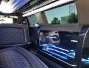 Used 2016 Lincoln MKT Sedan Stretch Limo Tiffany Coachworks - Las Vegas, Nevada - $50,000