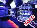 Used 2013 Chrysler 300 Sedan Stretch Limo Executive Coach Builders - AUSTIN, Texas - $33,000